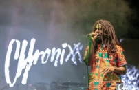 Chronixx releases 'Jah is There' video shot in Kampala